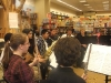 barnes-and-noble-x-mas-11-049