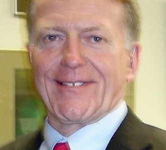 New Superintendent Appointed