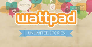 The World of Wattpad