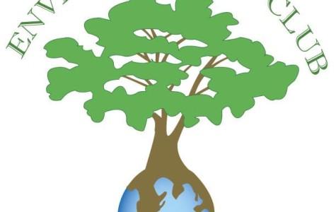Environmental Club Saves the Planet