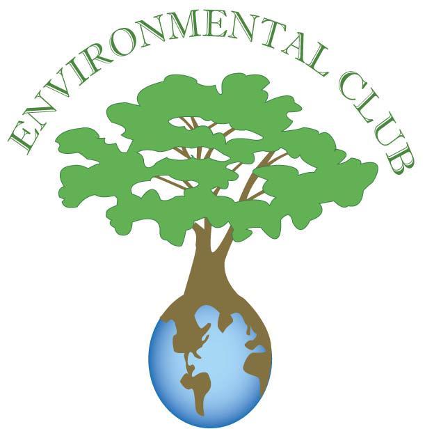 Environmental+Club+Saves+the+Planet