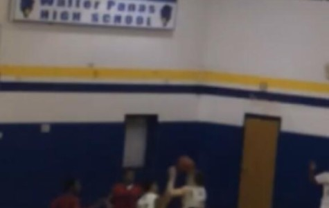 Peekskill Loses to Panas in Controversial Fashion 51-49
