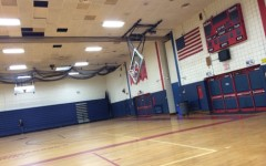 Goodbye Hoops: Ball is No Longer Life