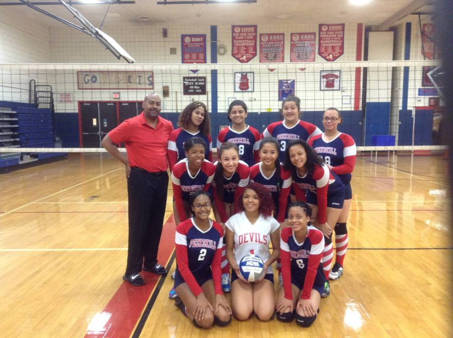 Lady+Red+Devils+Volleyball+Sweeps+Riverside%21