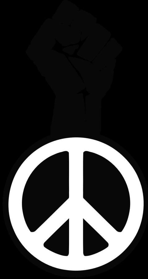 Power of Peace: The feelings unfold