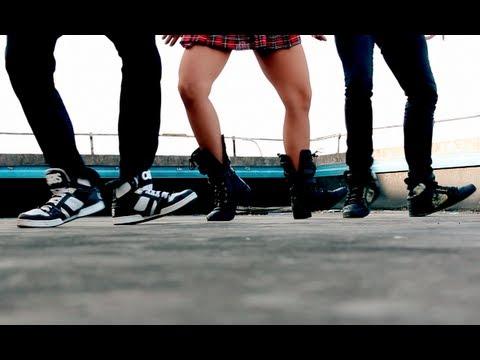 Introducing the PHS Dancing Devils & Halos
