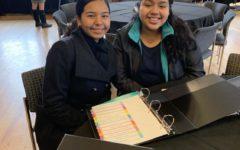 Puerto Rican/Hispanic Youth Leadership Institute Training