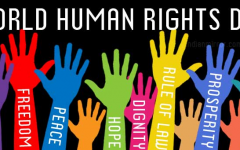 Humans Rights Day