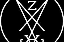 The Soul-Filled Black Metal of Zeal & Ardor