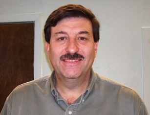John Testa: Newly Elected County Legislator