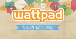 The World of Wattpad