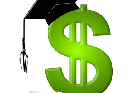 March Madness: Scholarship Deadlines