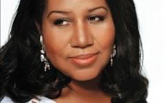 Black History Month Spotlight: Aretha Franklin