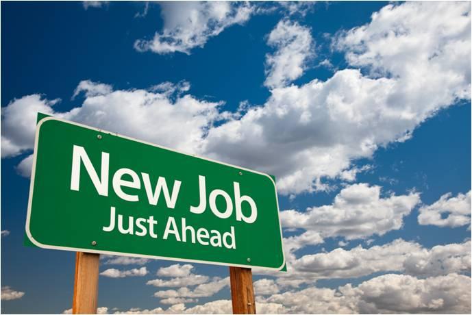 New+Job%2C+New+Beginnings