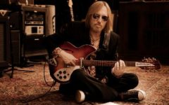 An American Treasure: a Tribute to Tom Petty