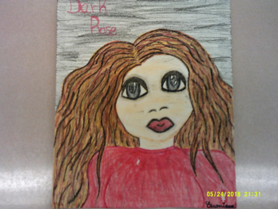 Featured+Art%3A+Dark+Rose