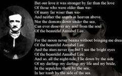 "Student Responses to Poe's ""Annabel Lee"""
