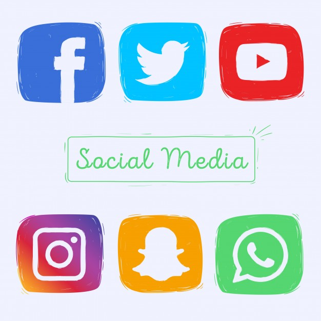 Social Networks, More of a Communication Tool or a Distraction?