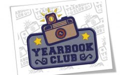 PHS Yearbook Club Seeking Members