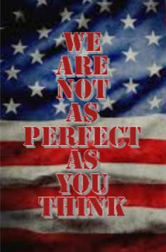 Is America as Great as it Seems?