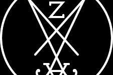 The Soul-Filled Black Metal of Zeal & Ardor